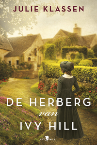 De herberg van Ivy Hill-Julie Klassen-eBook