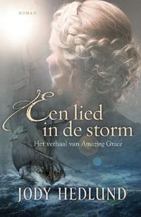 Een lied in de storm-Jody Hedlund-eBook