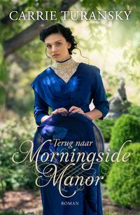 Terug naar Morningside Manor-Carrie Turansky-eBook