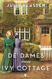 De dames van Ivy Cottage-Julie Klassen-eBook