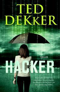 Hacker-Ted Dekker