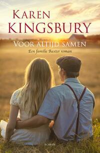 Voor altijd samen-Karen Kingsbury-eBook