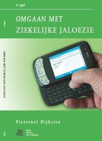 Omgaan met ziekelijke jaloezie-Pieternel Dijkstra