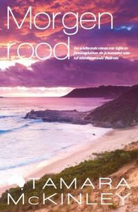 Morgenrood-Tamara McKinley-eBook