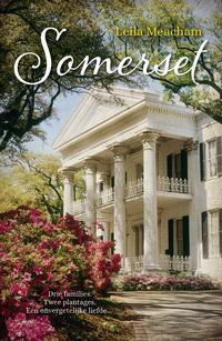 Somerset-Leila Meacham-eBook