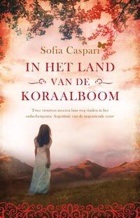 In het land van de koraalboom-Sofia Caspari-eBook