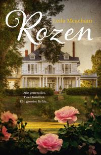 Rozen-Leila Meacham-eBook