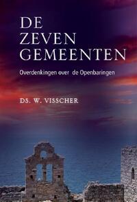 De zeven gemeenten-W. Visscher-eBook