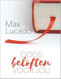 Gods beloften voor jou-Max Lucado