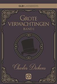 Grote verwachtingen-Charles Dickens