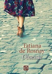 Obsessie-Tatiana de Rosnay