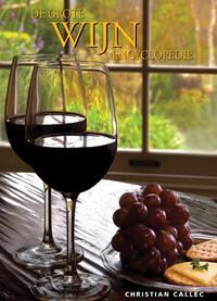 De grote Wijn encyclopedie-Christian Callec, Null