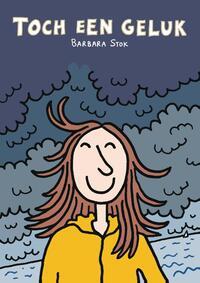 Toch een geluk-Barbara Stok
