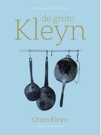 De grote Kleyn-Onno H. Kleyn