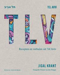 TLV-Jigal Krant