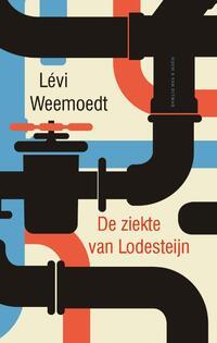 De ziekte van Lodesteijn-Levi Weemoedt
