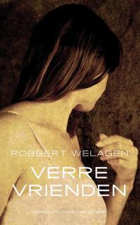Verre vrienden-Robbert Welagen-eBook