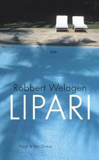 Lipari-Robbert Welagen-eBook