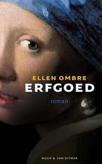Erfgoed-Ellen Ombre-eBook