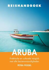 Aruba-Petra Possel