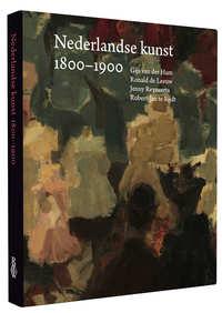 Nederlandse kunst 1800-1900-Gijs van der Ham