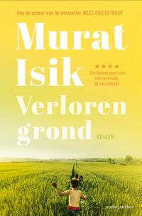 Verloren grond-Murat Isik-eBook