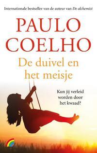 De duivel en het meisje-Paulo Coelho