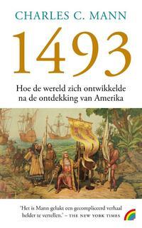 1493-Charles C. Mann