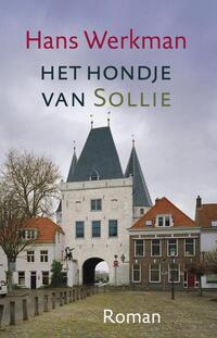 Het hondje van Sollie-Hans Werkman-eBook