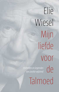 Élie Wiesel