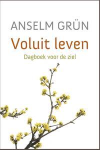 Voluit leven-Anselm Grün-eBook