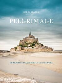 Pelgrimage-Derry Brabbs