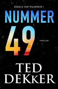 Nummer 49-Ted Dekker