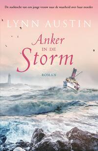 Anker in de storm-Lynn Austin-eBook