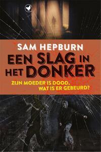 Een slag in het donker-Sam Hepburn-eBook