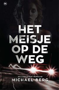 Het meisje op de weg-Michael Berg-eBook