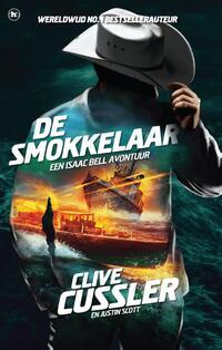 De smokkelaar-Clive Cussler, Justin Scott