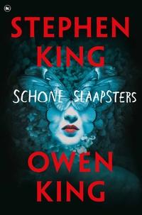 Schone slaapsters-Owen King, Stephen King-eBook