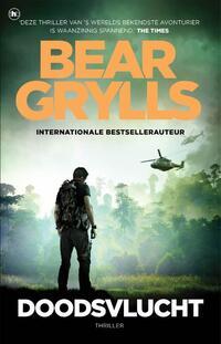 Doodsvlucht-Bear Grylls