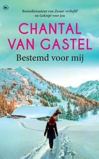 Bestemd voor mij-Chantal van Gastel