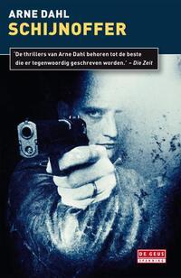 Schijnoffer-Arne Dahl