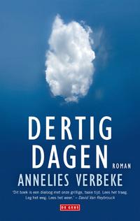 Dertig dagen-Annelies Verbeke-eBook