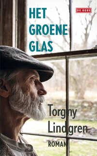 Het groene glas-Torgny Lindgren-eBook