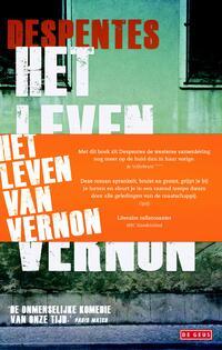 Het leven van Vernon 2-Virginie Despentes