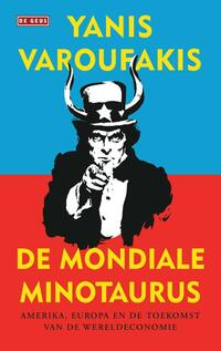 De mondiale minotaurus-Yanis Varoufakis