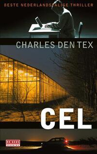 Cel-Charles den Tex