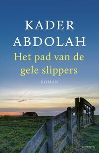 Het pad van de gele slippers-Kader Abdolah-eBook