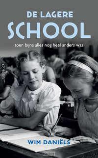 De lagere school-Wim Daniëls
