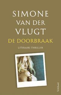 De doorbraak-Simone van der Vlugt-eBook