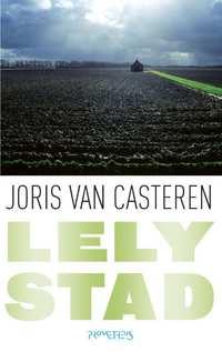 Lelystad-Joris van Casteren